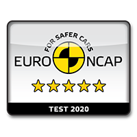 201111_200_200_NCAP_Logo.png